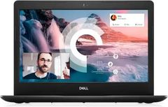 Dell Vostro 3491 Laptop (10th Gen Core i3/ 4GB/ 1TB 256GB SSD/ Win10 Home)