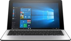 HP Elite X2 (1AA32PA) Laptop (M5-6Y54/ 4GB/ 128GB SSD/ Win10/ Touch)