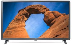 LG 32LK526BPTA (32-inch) HD Ready LED TV