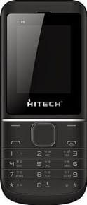 Hitech X105