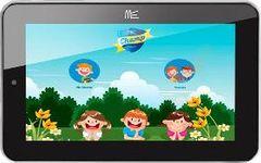 HCL ME 7.0 Wi-Fi Tablet