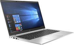 HP EliteBook 840 G7 (1C8N7UT) Business Laptop (10th Gen Core i7/ 16GB/ 1TB SSD/ Win10 Pro)