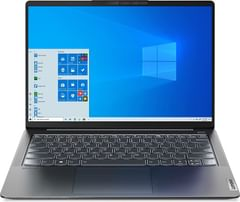 Lenovo IdeaPad 5 Pro 14ITL6 82L3009MIN Laptop (11th Gen Core i5/ 16GB/ 512GB SSD/ Win10/ 2GB Graph)