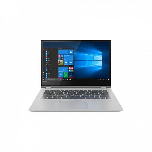 Lenovo Yoga 530 (81EK00ACIN) Laptop (8th Gen Ci5/ 8GB/ 512GB SSD/ Win10 Home/ 2GB Graph)