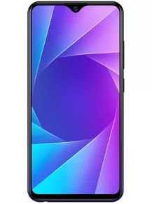 Vivo Y93 (3GB RAM + 64GB) vs Vivo Y95