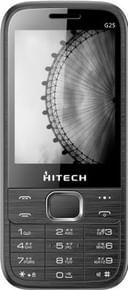 Hitech G25