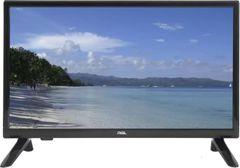 RGL RGL2000 20-inch Full HD LED TV