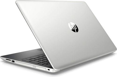 HP 14s-cf1004tu (5PL98PA) Laptop (8th Gen Core i5/ 8GB/ 256GB SSD/ Win10)