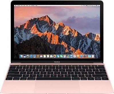 Apple MacBook 12inch MNYM2HN/A Laptop (Intel Core M3/ 8GB/ 256GB SSD/ Mac OS)