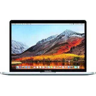 Apple MacBook Pro MR9V2HN/A Ultrabook (8th Gen Core i5/ 8GB/ 512GB SSD/ macOS High Sierra)
