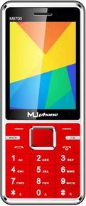 Muphone M6700 vs Grabo G6130