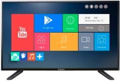 Sceptre 50SKN 50-inch Ultra HD 4K Smart LED TV