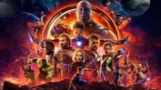 Register your OnePlus Device and Get Free Marvel Avengers: Infinity War Movie Ticket with Popcorn