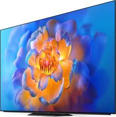 Xiaomi Mi TV Lux 77-inch Ultra HD 4K Smart OLED TV
