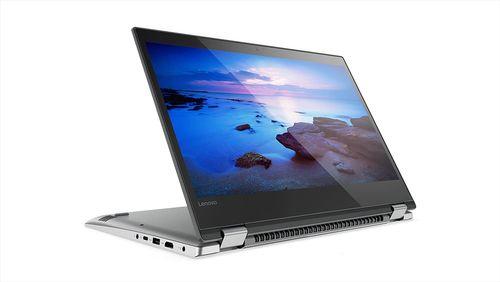 Lenovo Yoga 520 81C800QBIN Laptop (8th Gen Core i3/ 4GB/ 1TB/ Win10)