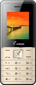 Ziox Z304 Mini