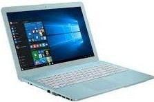 Asus X540SA-XX431D Laptop (PQC/ 4GB/ 500GB/ Free DOS)