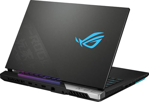 Asus ROG Strix Scar 15 G533QS-HF237TS Gaming Laptop (Ryzen 9 5900HX/ 32GB/ 1TB SSD/ Win10 Home/ 16GB Graph)