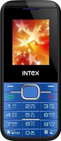 Intex Star One