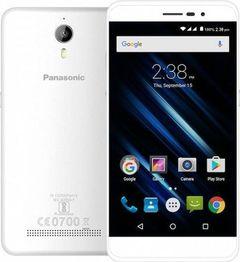 Panasonic P77 4G