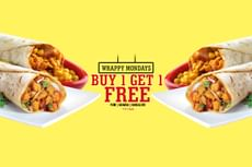 Buy 1 Get 1 Free on Your First Order at Fassos
