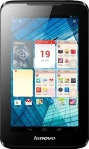 Lenovo A1000L Tablet (8GB)