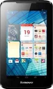 Lenovo A1000L Tablet (8GB)