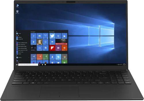 Vaio E Series NE15V2IN006P Laptop (AMD Ryzen 5 3500U/ 8GB/ 512GB SSD/ Win10 Home)