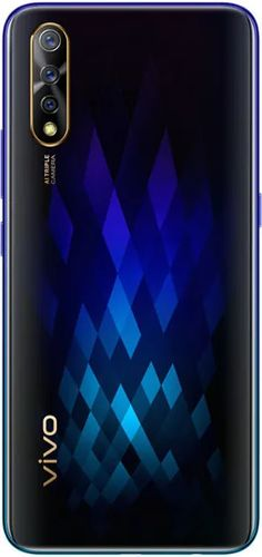 Vivo S1 (6GB RAM + 64GB)