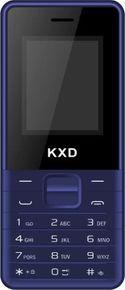 KXD M3 Plus