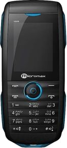 Micromax X205