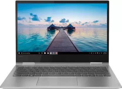 Lenovo Yoga 730 (81CT0008US) Laptops (7th Gen Core i5/ 8GB/ 256GB SSD/ Win10)
