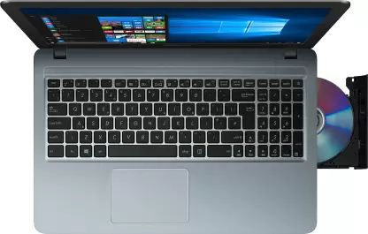 Asus X540UA-DM2124T Laptop (8th Gen Core i5/ 8GB/ 1TB/ Win10 Home)