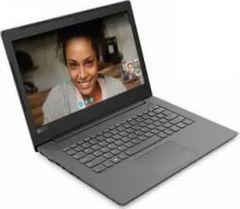 Lenovo V330 81B0A0ULIN Laptop (8th Gen Core i3/ 4GB/ 1TB/ FreeDOS)