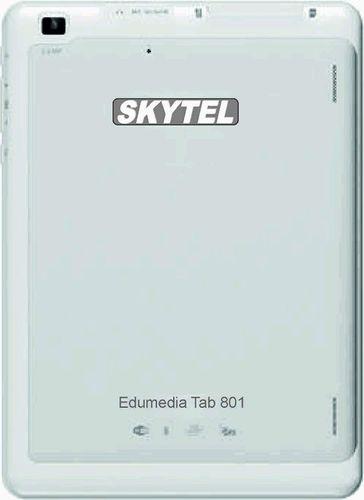 Skytel Edumedia Tab 801