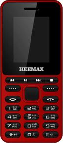 Heemax H1 Star