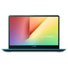 Asus Vivobook S15 S530UN-BQ167T Laptop (8th Gen Ci7/ 8GB/ 1TB/ Win10/ 2GB Graph)