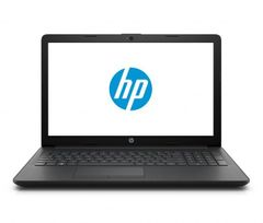 HP 15-da1041tu Laptop vs HP 15-da0077tx Notebook