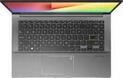 Asus VivoBook S S14 S433EA-AM503TS Laptop (11th Gen Core i5/ 8GB/ 512GB SSD/ Win10)