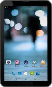 iKall N7 Tablet