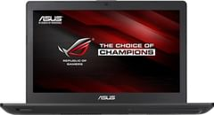 Asus CN135H-G56JR Laptop (4th Gen Intel Ci7/ 8GB/ 1TB/ Win8.1/ 2GB Graph/ Touch)