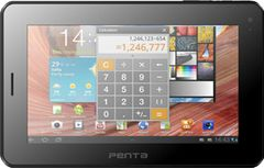 BSNL Penta T-Pad WS707C Tablet (WiFi+4GB)