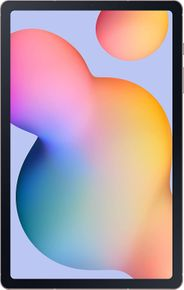 Samsung Galaxy Tab S6 Lite (Wi-Fi Only)