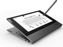 Lenovo ThinkBook Plus 20TG004LIH Laptop (10th Gen Core i5/ 8GB/ 512GB SSD/ Win10)