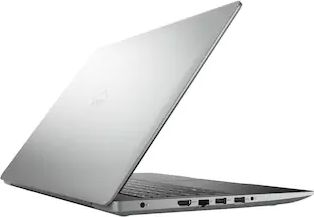 Dell Inspiron 15 3583 Laptop (7th Gen Pentium Gold/ 4GB/ 1TB/ Win10)