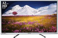 Panasonic TH-32E460D (32-inch) HD Ready LED TV