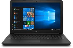 HP 15q-dy0001au (4XB40PA) Laptop (AMD Dual Core E2/ 4GB/ 1TB/ Win10)