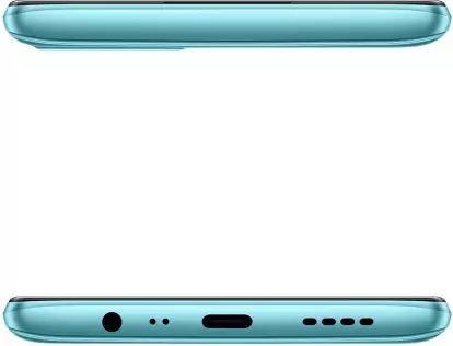 Realme Narzo 30A (4GB RAM + 64GB)