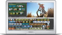 Apple MacBook Air 11 inch MD711HN/A Laptop (4th Gen Ci5/ 4GB/ 128GB Flash/ Mac OS X Mountain Lion)