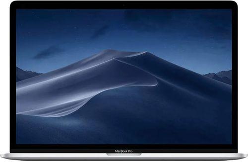 Apple MacBook Pro 15 inch MV922HN/A (9th Gen Core i7/ 4GB/ 256GB SSD/ Mac OS)